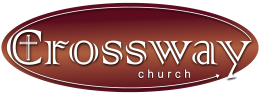 Crossway Church La Crosse